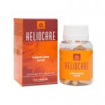 Heliocare Oral Cápsulas