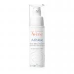 Avene A-Oxitive Serum