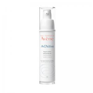 Avene A-Oxitive Aqua-Crema