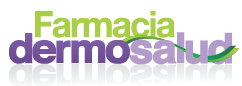Farmacia Dermosalud