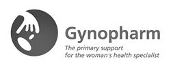gynopharm